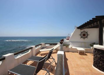 Thumbnail 3 bed duplex for sale in Aquapark Costa Teguise, 35500 Costa Teguise, Palmas, Las
