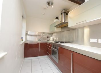 Thumbnail 2 bed flat to rent in Gibbs Yard, 15 Cross Bedford St