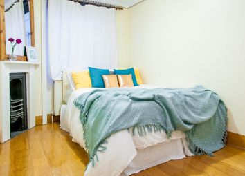 Thumbnail Room to rent in Craven Road, Bayswater, Central London