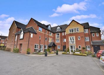 Thumbnail 2 bed flat for sale in Sorrento Court, Birmingham