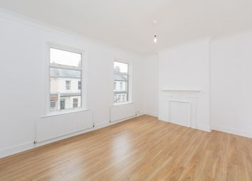 Thumbnail 4 bed flat to rent in Lochaline Street, Hammersmith