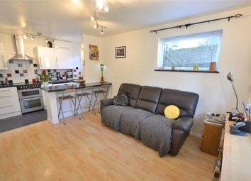 1 bed semi-detached house for sale in Penfold Close, Croydon CR0