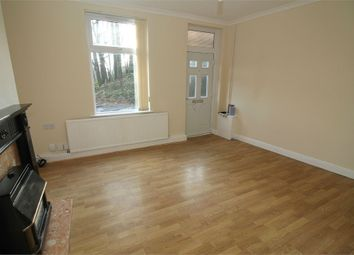 Thumbnail 2 bedroom end terrace house for sale in Halton Street, Bolton, Lancashire