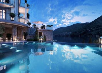 Thumbnail 5 bed villa for sale in Villa, Laglio, Cod 414, Lake Como, Italy