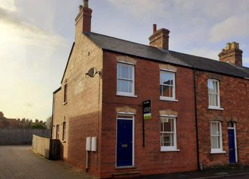 3 bed semi-detached house for sale in Ashley Road, Louth LN11
