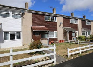 Thumbnail 3 bed property for sale in Birch Avenue, Puriton, Bridgwater