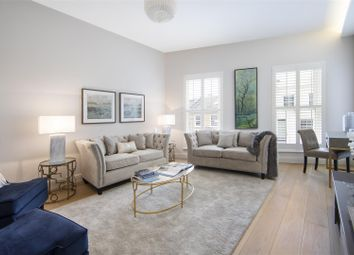 Thumbnail 5 bed property for sale in Gayford Road, London