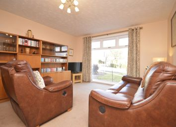 3 bed bungalow for sale in Hopetoun View, Dalgety Bay, Dunfermline KY11