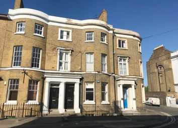 Thumbnail Office for sale in 6 Clarendon Place, King Street, Maidstone, Kent