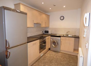 Thumbnail 2 bedroom flat to rent in Joiner Lane, Swindon