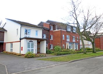 Thumbnail 1 bedroom flat for sale in 15 St Nicolas Gardens, Birmingham, West Midlands
