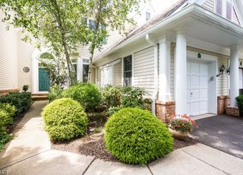 Thumbnail 2 bed property for sale in New Jersey, Usa