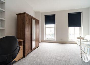 Thumbnail Studio to rent in Great Western Road, London