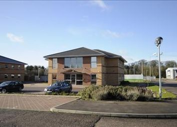 Thumbnail Office for sale in 16 Wellington Park, Beacon Park, Great Yarmouth