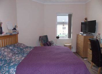 Thumbnail Room to rent in All Saints Road, City Centre, Peterborough