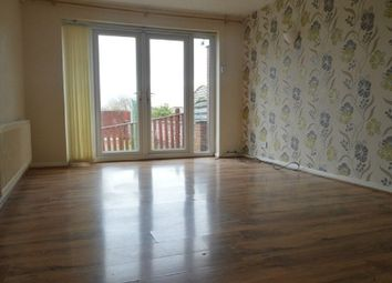 Thumbnail 2 bed semi-detached bungalow for sale in Fenpark Road, Fenpark, Fenton, Stoke-On-Trent