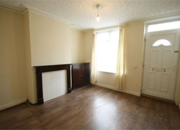 Thumbnail 2 bed terraced house to rent in 37 Orchard Street, Ilkeston, Derbyshire