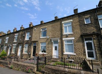 2 bed terraced house for sale in Bowling Hall Road, Bradford BD4