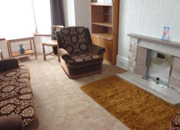 Thumbnail 3 bedroom flat to rent in Elmfield Avenue, Aberdeen