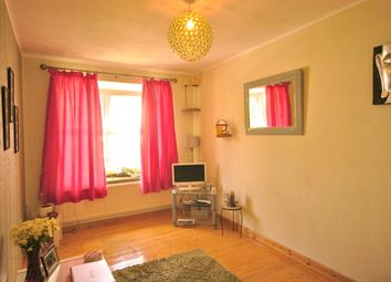Thumbnail 2 bed flat to rent in Bakers Court, Clive Road, Canton