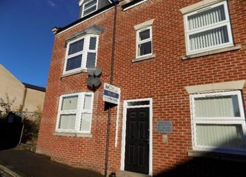 Thumbnail 1 bedroom flat to rent in Pickwick Industrial Estate, Tintern Road, St. Helen Auckland, Bishop Auckland