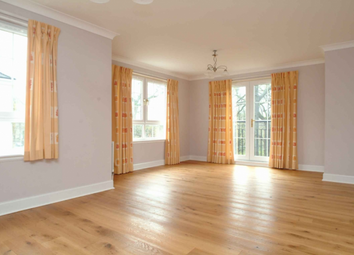 Thumbnail 2 bedroom flat to rent in Braid Avenue, Cardross, 5Qf
