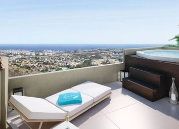 Thumbnail 2 bed apartment for sale in Benalmadena, Malaga, Spain