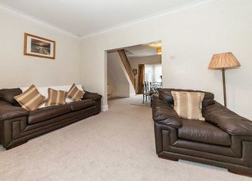 Thumbnail 2 bed terraced house for sale in George Street East, Silksworth, Sunderland