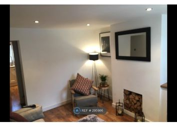 Thumbnail 2 bed terraced house to rent in Gateacre, Gateacre, Village, Liverpool