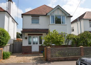 Thumbnail 3 bed detached house for sale in Beards Lane, Stroud, Gloucestershire
