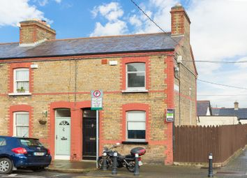 Thumbnail 2 bed end terrace house for sale in 141 Oxmantown Road, Stoneybatter, Dublin 7