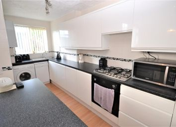 4 bed terraced house for sale in Olaf Place, Walsgrave, Coventry CV2