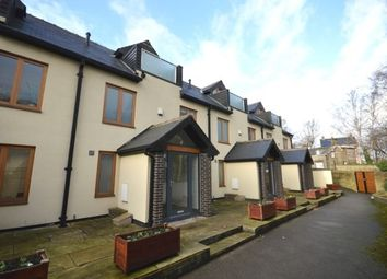 Thumbnail 3 bedroom property to rent in Taptonville Head, Sheffield