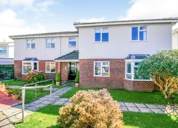 2 bed flat for sale in Rest Bay Close, Porthcawl CF36