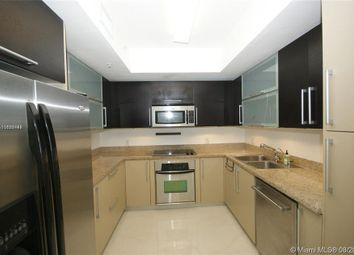 Thumbnail Property for sale in 520 Ne 29 St # 801, Miami, Florida, United States Of America