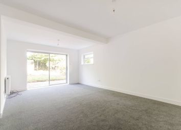Thumbnail 4 bed property to rent in Hill Crescent, Surbiton