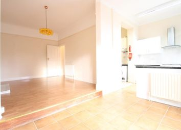 Thumbnail 3 bed semi-detached house to rent in Ravensbourne Park Crescent, London