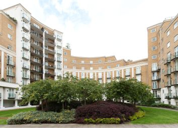 Thumbnail 2 bedroom flat to rent in Alberts Court, 2 Palgrave Gardens, London