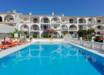 Thumbnail 2 bed apartment for sale in Mijas-Costa, Andalucia, Spain