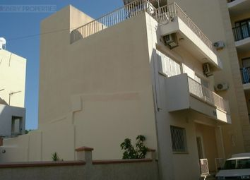 Thumbnail 2 bed semi-detached house for sale in Chrysopolitissis, Larnaca, Cyprus