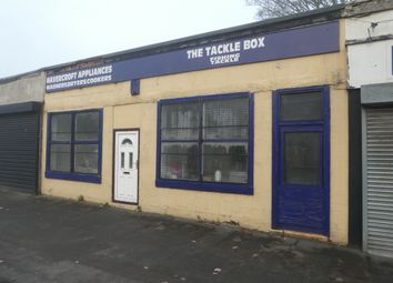 Thumbnail Retail premises to let in Cow Lane, Havercroft