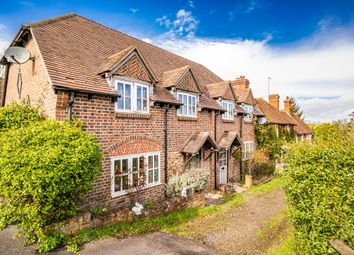 Thumbnail 3 bed property for sale in 1 Sarsens Cottages, East Ilsley