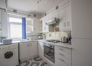 Thumbnail 2 bed flat for sale in Stanhope Grove, Acklam, Middlesbrough