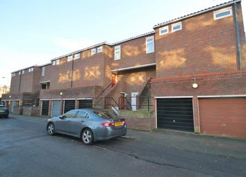 Thumbnail 3 bed flat for sale in Sawkins Close, Wandsworth, London