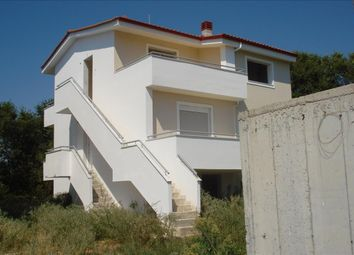 Thumbnail 5 bed detached house for sale in Nea Plagia, Chalkidiki, Gr