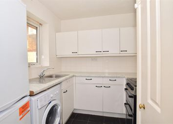 1 bed flat for sale in Colombus Square, Erith, Kent DA8