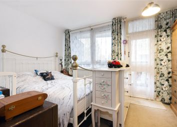 1 bed maisonette for sale in Procter House, Avondale Square, London SE1