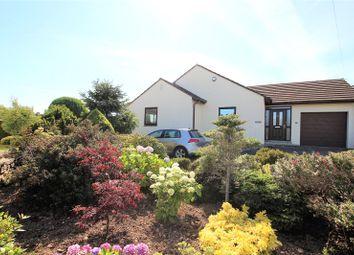Thumbnail 3 bed detached bungalow for sale in Alderley, 3 Laneside Road, Grange-Over-Sands, Cumbria
