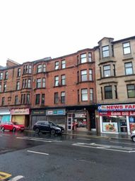 Thumbnail Studio to rent in Causeyside Street, Paisley