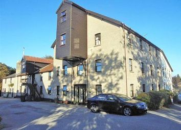 Thumbnail 2 bedroom flat for sale in The Mill, Clovers Court, Stowmarket
